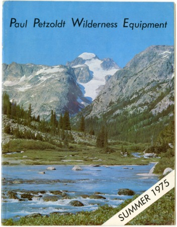 SCABOOK072-W07-1975-Cata01-001.pdf