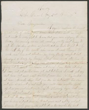 DNO-0055_William Winn Letter.pdf