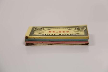Uncatalogued-UraniumRushBoardGame-061.jpg<br /> Uranium Rush Play Money