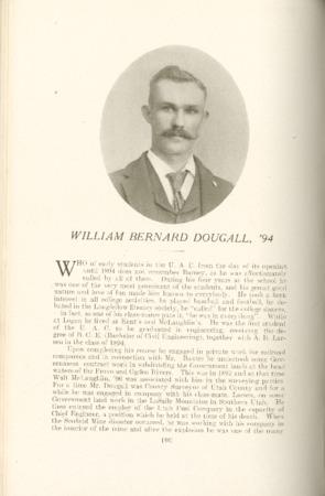1909 A.C.U. Graduate Yearbook, Page 66