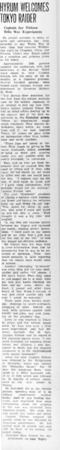 UDN-NEWSNorthCacheNews19450914-001.pdf