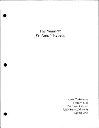 SCAFOLK008USUBx100-10-03.pdf