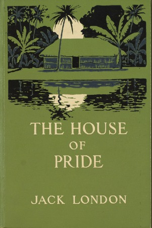House of Pride: and Other Tales of Hawaii