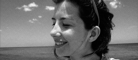 SPAN 3040, Fall 2015: Alba Lara Granero thumbnail