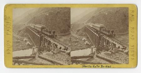 DNO-0046_Devil's Gate Bridge.jpg