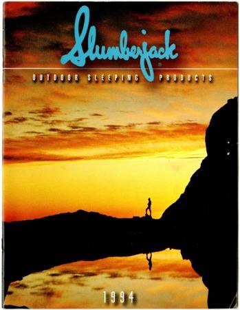 Slumberjack, 1994