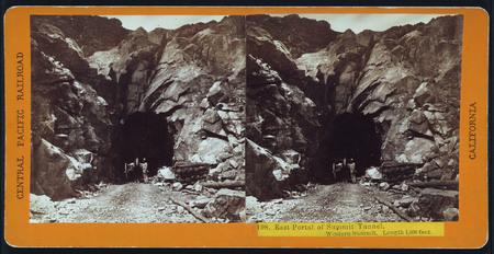 DNO-0049_East Portal of Summit Tunnel.jpg