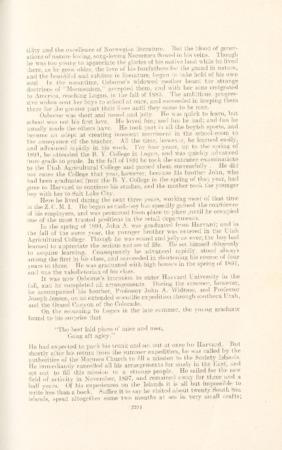 1909 A.C.U. Graduate Yearbook, Page 229