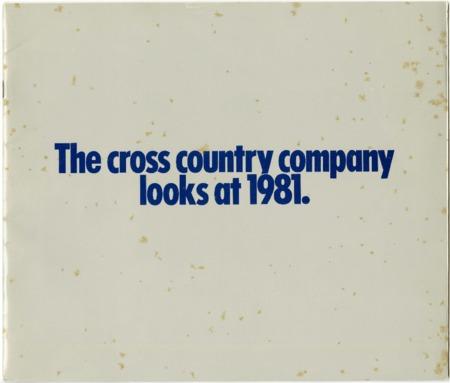Trak, 1981