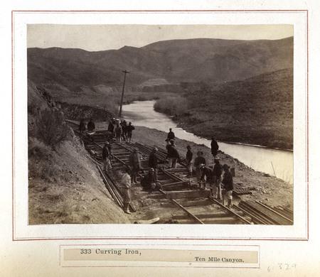 DNO-0048_Curving Iron, Ten Mile Canyon.jpg