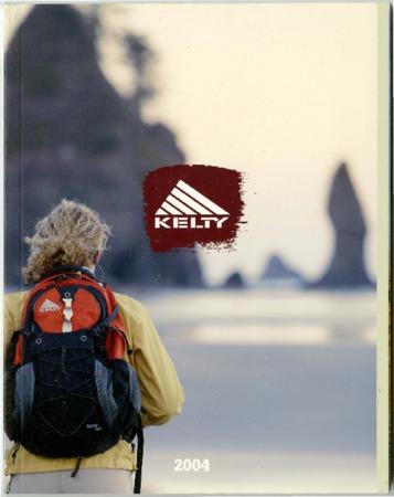 Kelty, 2004