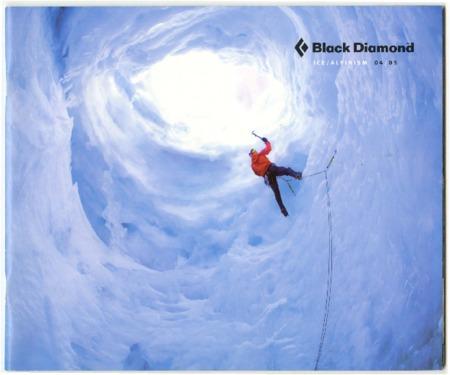 Black Diamond, 2004-2005