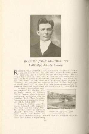 1909 A.C.U. Graduate Yearbook, Page 82