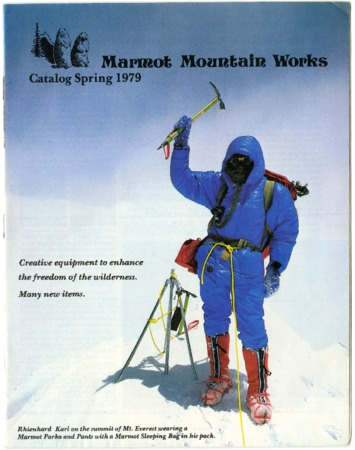 SCABOOK072-M05-1979-Cata02-001.pdf