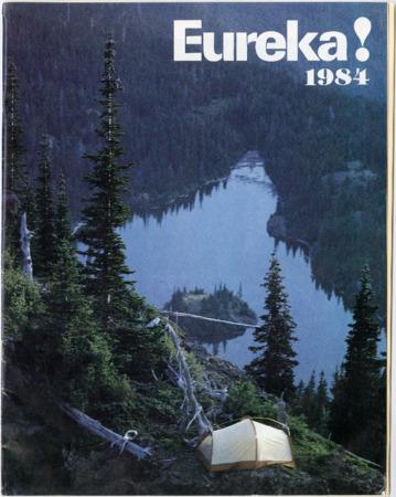 Eureka, 1984