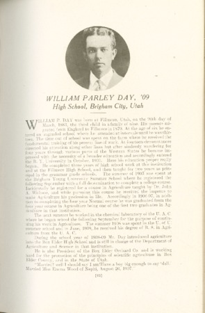 1909 A.C.U. Graduate Yearbook, Page 65