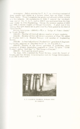 1909 A.C.U. Graduate Yearbook, Page 115