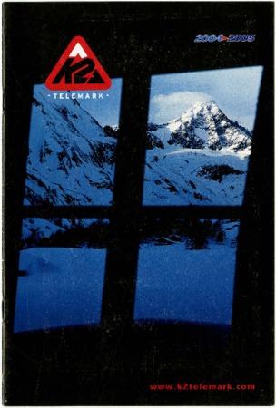 SCABOOK072-K01-2004-Cata01-001.pdf