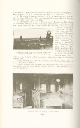 1909 A.C.U. Graduate Yearbook, 152
