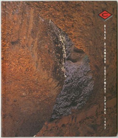 Black Diamond, Spring 1997