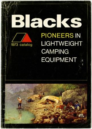 Blacks, 1973